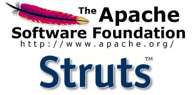 Apache Struts 2 (CVE-2017-5638)