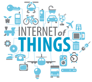IoT and Healthcare – My thoughts from HIMSS
